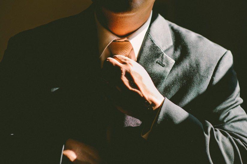 De voordelen van een vaste baan