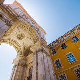 Een stedentrip Lissabon: gewoon doen!