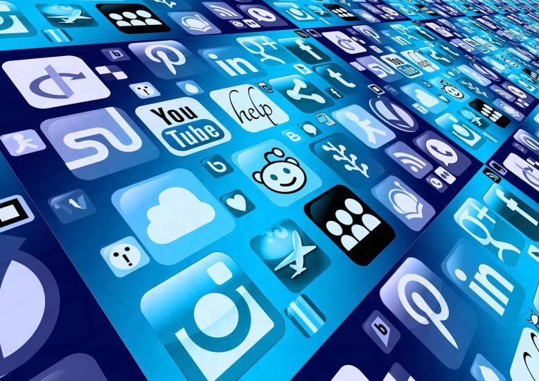 Wat haal jij allemaal uit e-commerce marketing?