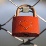 De leukste Valentijnscadeaus voor je vriend