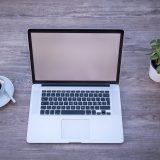 Start je eigen webshop!