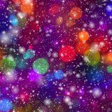 Een confetti kanon huren voor verhoging van de feestvreugde!