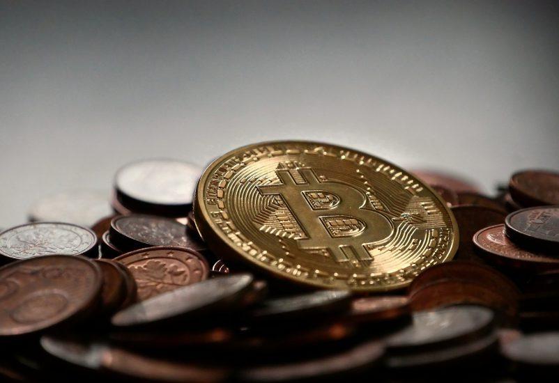 Voordelen van bitcoin