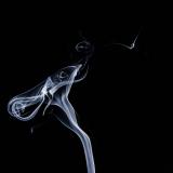 Alles wat je wilt weten over de e-sigaret