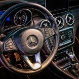 Een auto lease