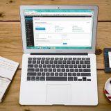 Zo maak je jouw website succesvol