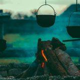 3x kamperen in het buitenland: de leukste bestemmingen