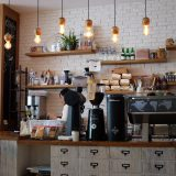Uit eten Rotterdam – 25 leuke restaurants