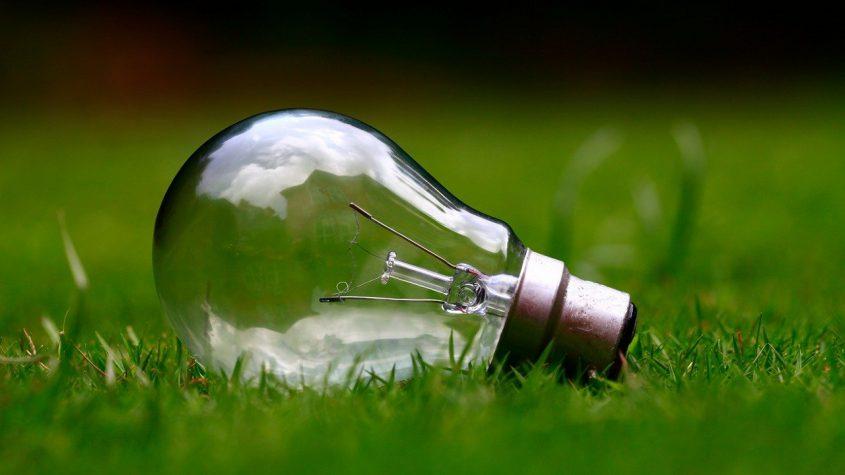 3 minpunten aan een MKB energiecollectief