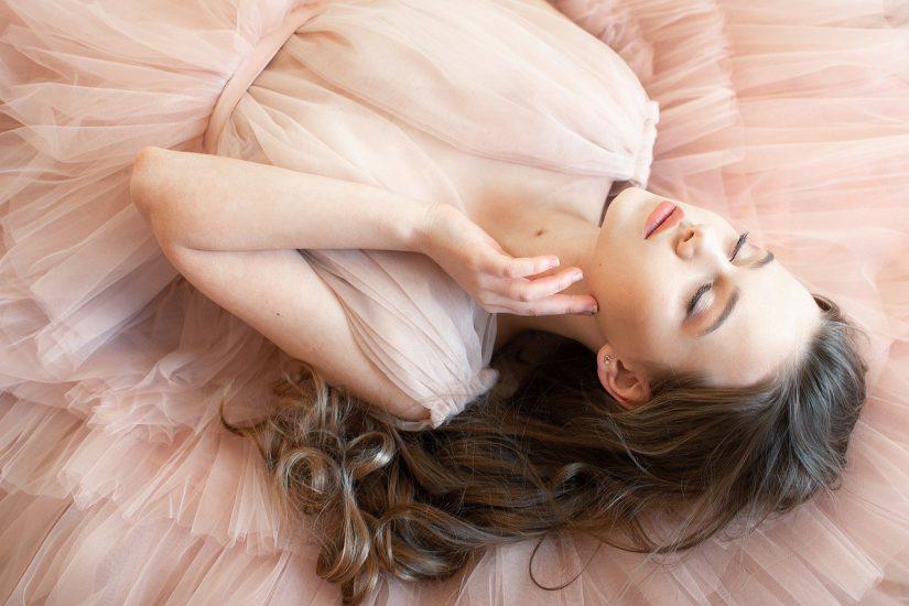 Wat is beter voor je haar? Keune shampoo of Rituals producten?