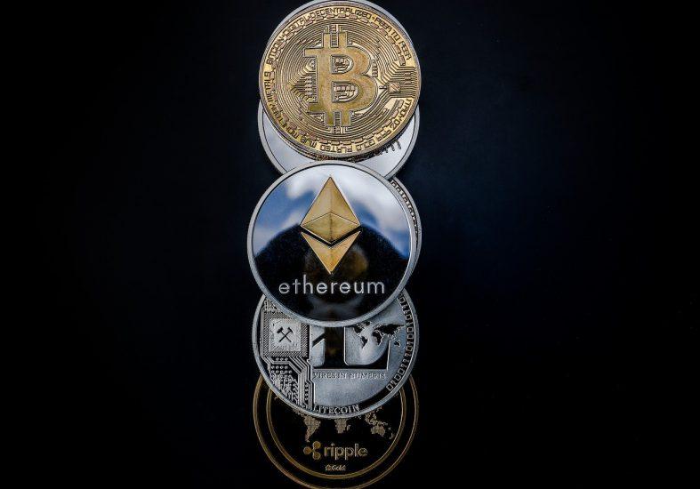 Ethereum, een van de meest populaire cryptovaluta