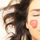Verzorgingsproducten voor een gezonde huid