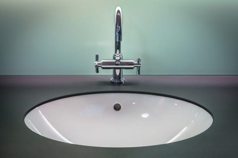 Trends voor de moderne badkamer