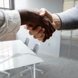Onmisbare checklist voor je sollicitatiegesprek