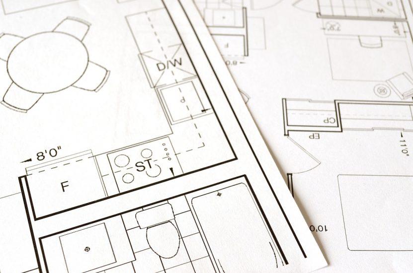 Tips om de kosten van renovatie of verbouwing laag te houden