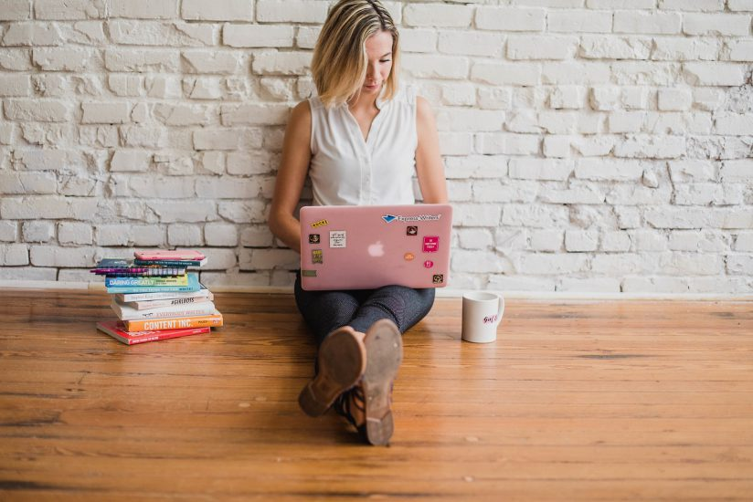 Met een cursus online marketing snel je vaardigheden verbeteren