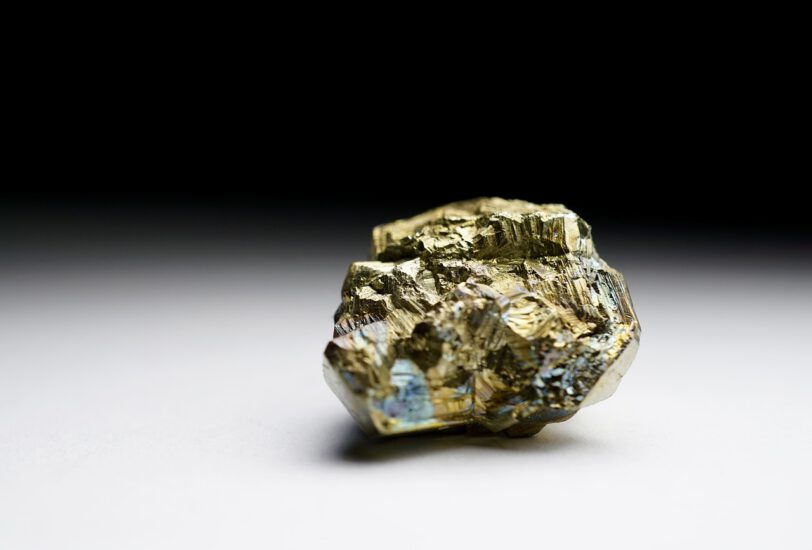 Waardebepaling van jouw goud